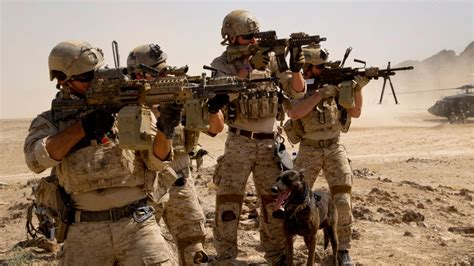 us special forces in u s reiterates iraqi pm s support for special forces al
