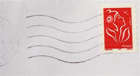 lettre demande daudience