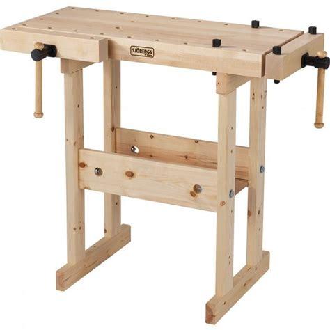 sjoberg woodworking bench 25 best ideas about sjobergs workbench on pinterest