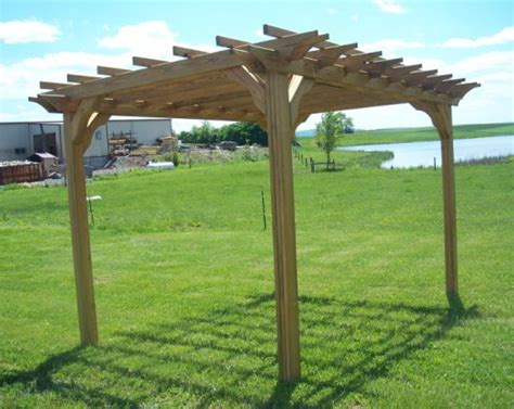 diy pergola cost pergola prices alan s factory outlet serving customers