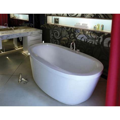 jazz bathtub jazz bathtub 28 images maax 105359 000 jazz f acrylic soaking bathtub 66 quot x 36