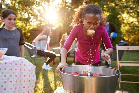 boys 10th birthday ideas planning a 10th birthday kiwi families