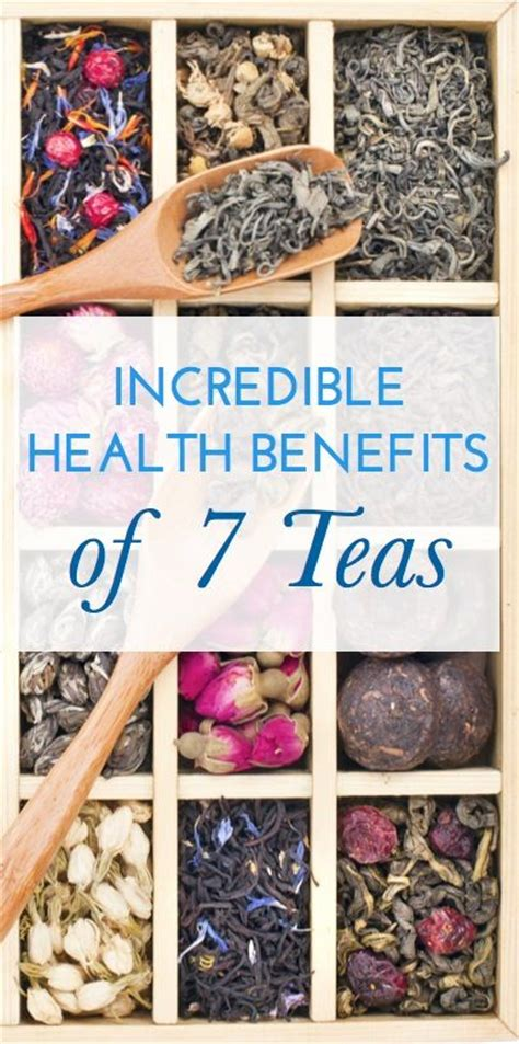 7 Benefits Of Siesta Time by 447 Best Images About S Tea Time On