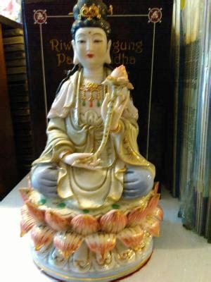 Lilin Jelly Sembhayang Dewa Budha Kwan Im 60jam pencarian patung dewi kwan im dhammamanggala