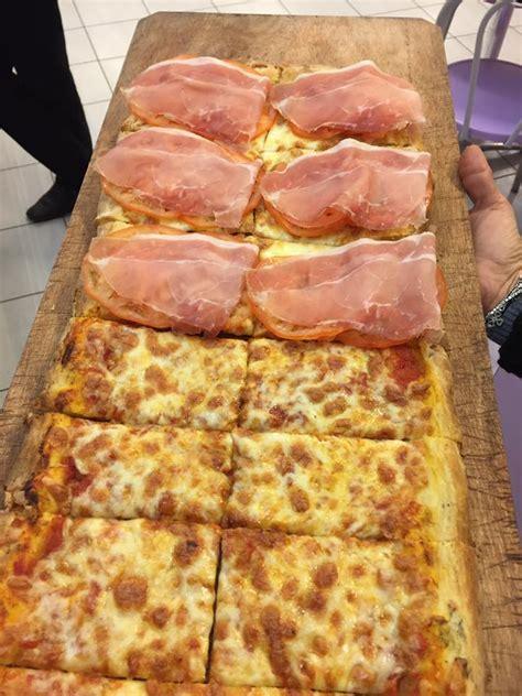 porto sant elpidio ristoranti pizzeria ristorante porto sant elpidio konkob 224