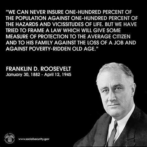 franklin roosevelt quotes 17 best images about presidential quotes on