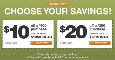 office depot coupons dealigg home depot mobile coupon 2017 2018 best cars reviews