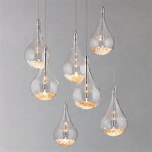 drop pendant lighting objects of design 230 sebastian drop light mad about
