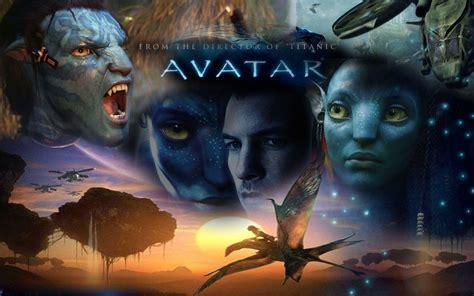 goblin teljes film magyarul avatar teljes film magyarul 2009 3d film pinterest
