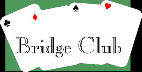 bridge convention card template inverness bridge club