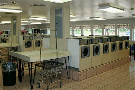 Laudry Mat by Hollister Laundromat Branson Laundromat Laundry Services