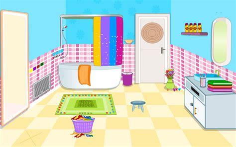 movie bathroom app escape games bathroom android apps on google play