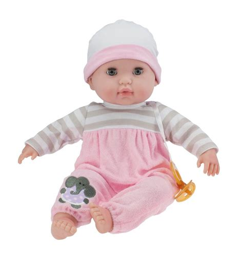 doll ebay reborn baby 18 inch doll boutique 10pcs gift