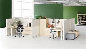 office furniture planner herman miller office furniture peugen net