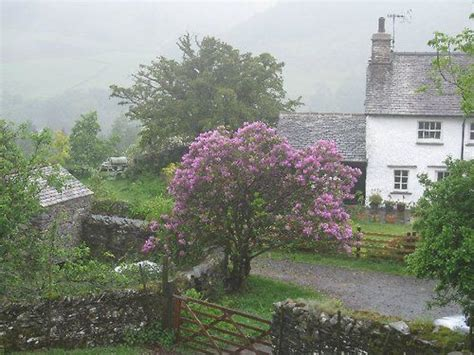 17 best ideas about lake district cottages on