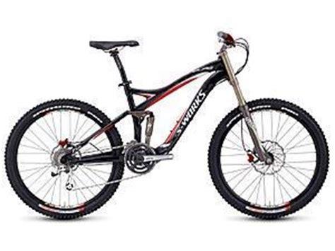 specialized s works enduro sl carbon mountain bike reviews