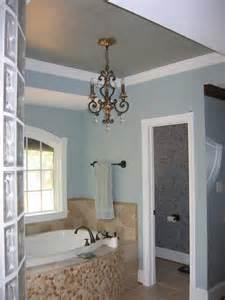 Ceiling Ideas For Bathroom Basement Bathroom Ceiling Ideas Decobizz