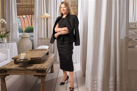 Luxury Home Design Trends Anouska Hempel Design How To Create Atmosphere