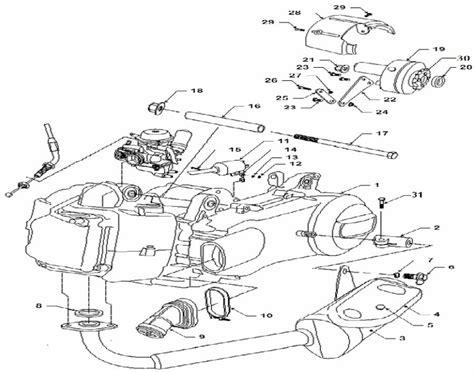 alumacraft wiring harness wiring diagram manual