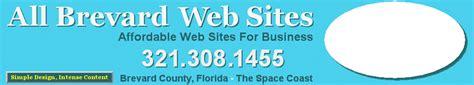 All Brevard Records All Brevard Web Brevard County Information Records Web Hosting Web