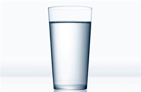 protein s kreatinem protein s vodou nebo s ml 233 kem alvifit cz
