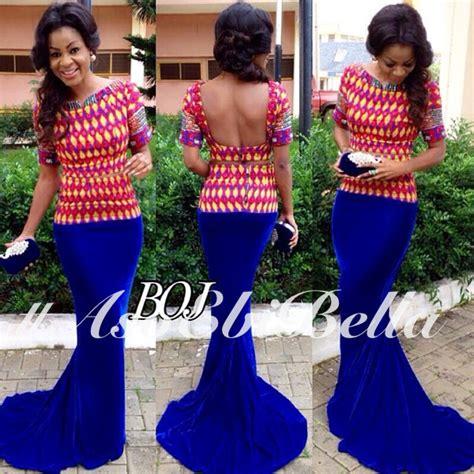 pics bellanaija ankara new style aso ebi bella naija ankara dresses vol pictures styles