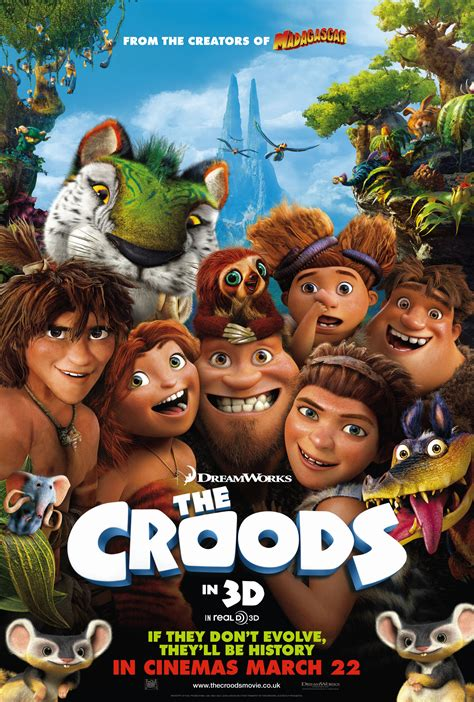 film cartoon croods the croods film review everywhere
