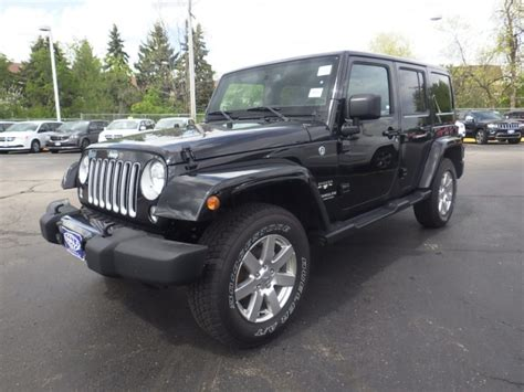 types of jeeps 2016 pictures of all types of jeep wrangler 2016 jeep