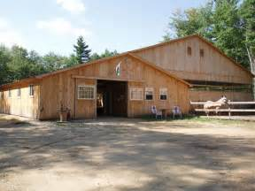643 best images about horse barns on pinterest indoor