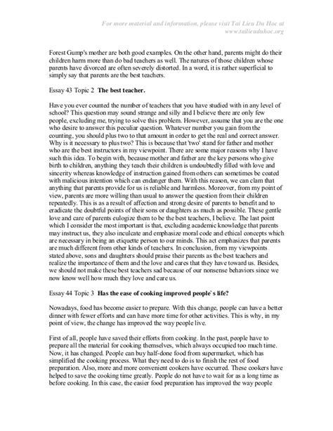 Unsung Essay by My Unsung Essay Spm Docoments Ojazlink