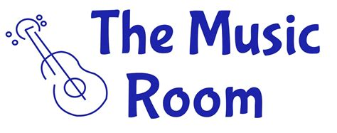 The Room Soundtrack by Musicians
