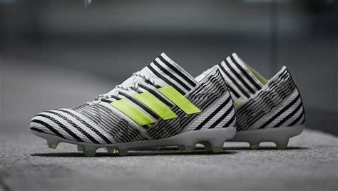 adidas nemeziz adidas nemeziz 17 1 football boots soccerbible