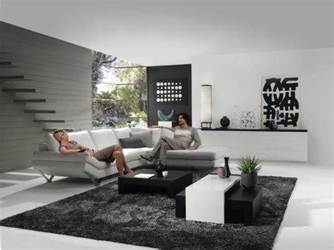 ideen wohnzimmereinrichtung wohnzimmereinrichtung ideen f 252 r einen stilgerechten
