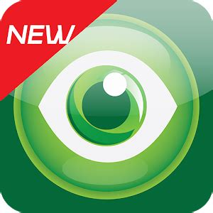 p2p apk app izee new p2p apk for windows phone android and apps