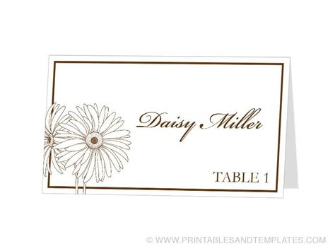 amscan templates place cards amscan imprintable place card template 28 images
