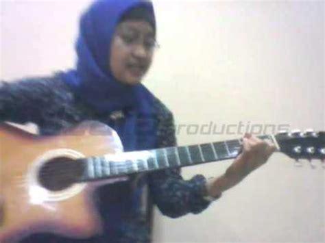 cara bermain gitar youtube belajar kunci gitar em cara bermain gitar youtube