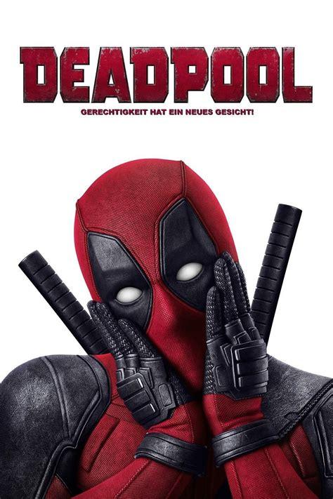 filme schauen deadpool 2 deadpool 2016 kostenlos online anschauen
