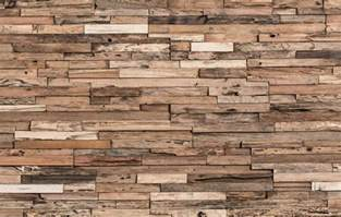 reclaimed wood tiles 11 sq ft rustic wall panels