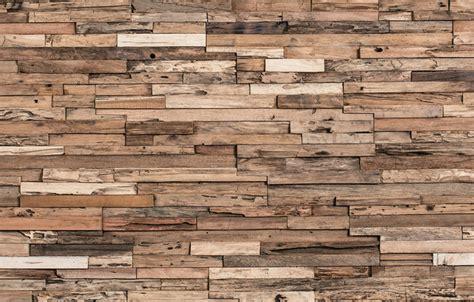 reclaimed wood tiles wheels  sqft rustic wall