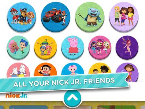 nick jr noggin playtime related keywords noggin playtime