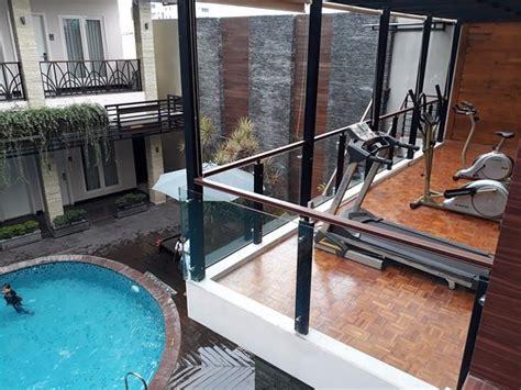 Harga The Shalimar Hotel Malang gets hotel malang indonesia review hotel perbandingan harga tripadvisor