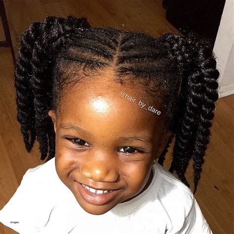 Hairstyles For Lil by Hairstyles Luxury Lil Black Hairstyles