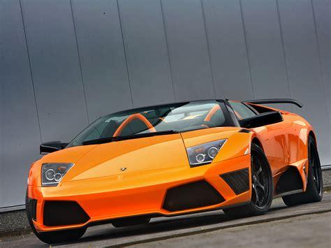 Lamborghini Murcielago Lp 640 Lamborghini Murcielago Lp640 3 Carstuneup Carstuneup