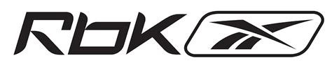producer of athletic shoes apparel and accessories logo most valuable sports brands in the world xcitefun net