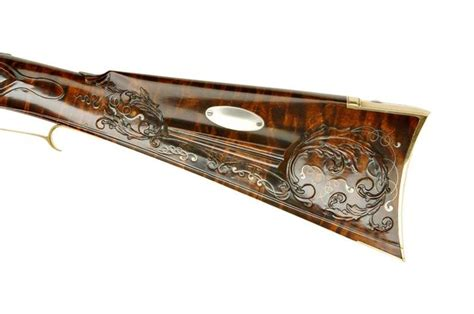 pattern stock gun 45 best images about projects to try on pinterest