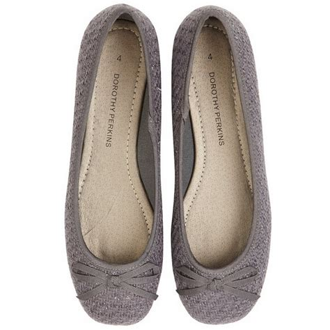 flat shoes styles sabaya style dorothy perkins 2013 flat shoes for