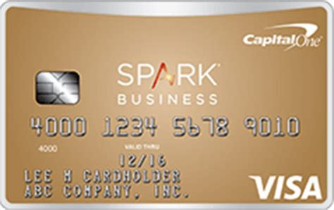 Capital One Visa Gift Card - best business credit card offers of 2016 gobankingrates