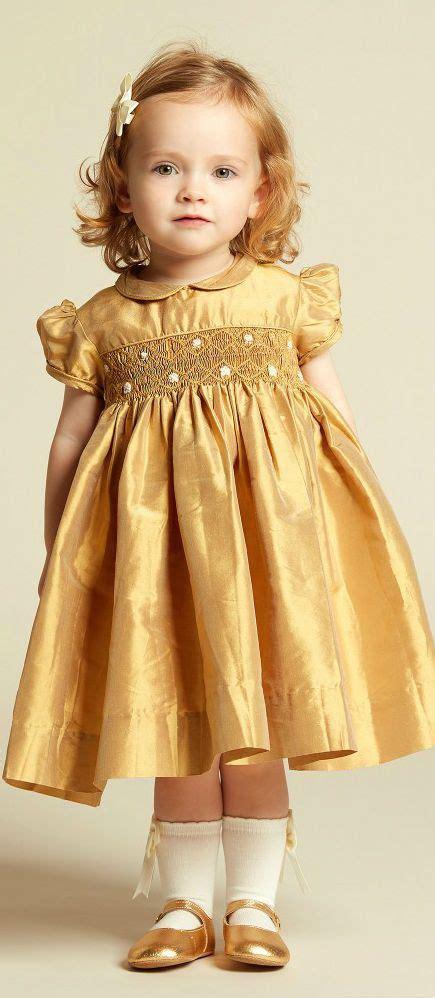 Pretty Dress Formal Anak 2aloise best 25 baby frocks ideas on pola baju anak frocks for babies and dress anak