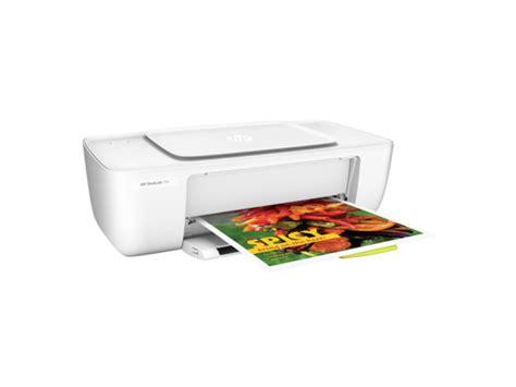 Baru Hp Deskjet 1112 Printer Inkjet A4 hp deskjet 1112 a4 single function c end 9 16 2017 5 15 pm