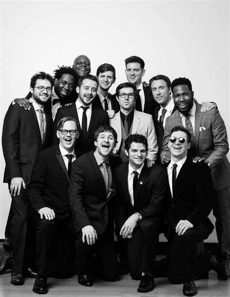 snarky puppy grammy snarky puppy takes advantage of grammy momentum with we like it here lp revive